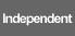 Independent (logo)