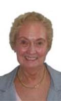 Maureen Briggs