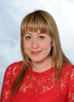 Councillor Amy O'Callaghan