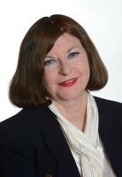 Councillor Meryl Dolling