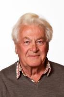 Councillor John Young