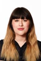 Councillor Amy Nicholls