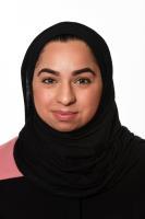 Councillor Hannah Adrees