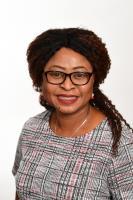 Councillor Maria Lovell