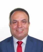 Councillor Asif Masood