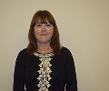 Councillor Sian Julie Timoney (PenPic)